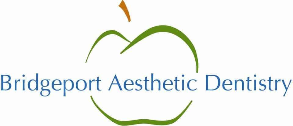 Bridgeport Aesthetic Dentistry