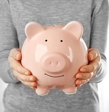flexible braces financing